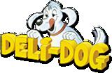 Deli-Dog