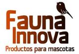 Fauna Innova