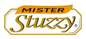 Mister Stuzzy