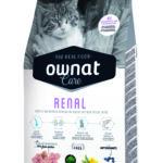 OWNAT CARE RENAL CAT