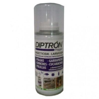DIPTRON FOGGER NEW 150 ML.